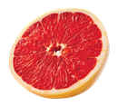 Texas Deep Red Grapefruit