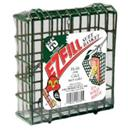 C&S EZ Fill Suet Feeder