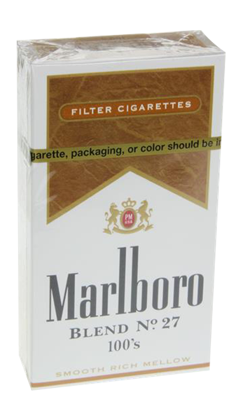 Michigan Marlboro cigarettes online