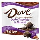 Dove Promises Dark Chocolate & Almond