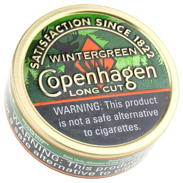 how to use chewing tobacco long cut
