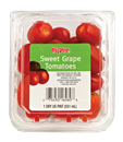 Hy-Vee Sweet Grape Tomatoes