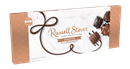 Russell Stover Assorted Milk and Dark Chocloates