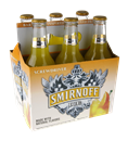 Smirnoff Ice Screwdriver 6 Pack
