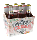 Smirnoff Ice Seasonal 6 Pack