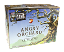 Angry Orchard Hard Cider Crisp Apple 12 Pack