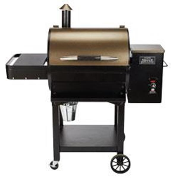 smoke hollow electric pellet grill hyvee aisles online grocery shopping - Pellet Grill