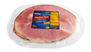 Hy-Vee Center Cut Ham Steaks