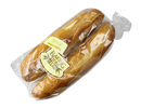 French Loaf 2 Count