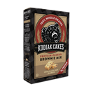 Kodiak Cakes Chocolate Chip Blondie Brownie Mix